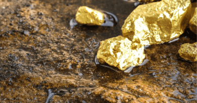 ATAC Identifies Multiple Gold-in-Soil Anomalies and Stakes Additional Claims at its East Goldfield Project, Nevada