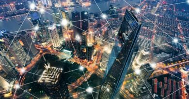 Smart Grid Analytics Market Share Predicted to Reach USD 2,300 Million by 2026, at 10.8% CAGR: Facts & Factors