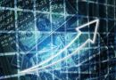 Metals Creek Announces Stock Option Grant