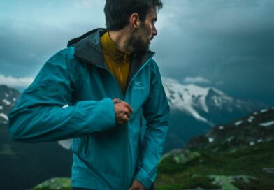 Arc'teryx Commits $1 Million To Connect People To The Transformative Power Of Nature