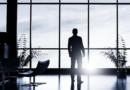 BluMetric Welcomes Ian Macdonald to Board of Directors